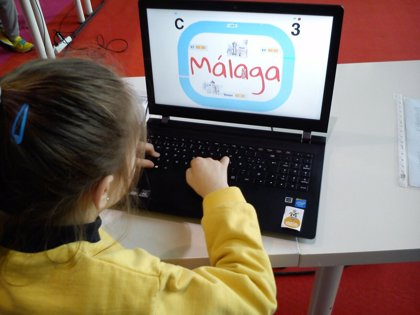 '10 pasos para la Tolerancia en Internet', una campaña para sensibilizar sobre el uso responsable de la red