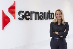 Sernauto insisteix en la neutralitat tecnològica per garantir la competitivitat de l'automòbil (SERNAUTO - Archivo)