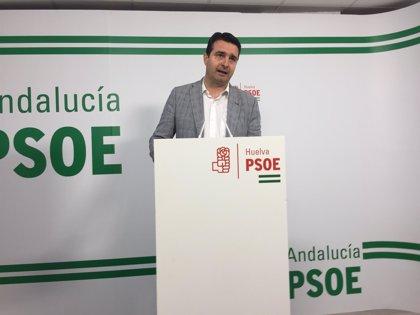 El PSOE valora la aprobación en el Senado de su iniciativa sobre la etiqueta de la miel