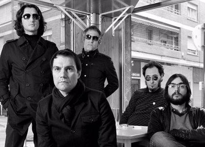 El Deleste agota sus entradas con la actuación especial de Los Planetas en el Palau de la Música de València
