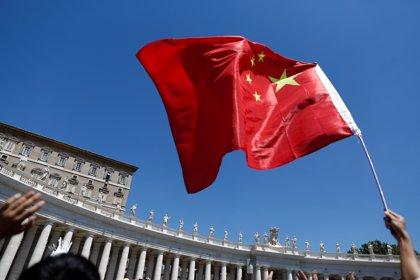 ¿Por qué China se propone conquistar la economía argentina?