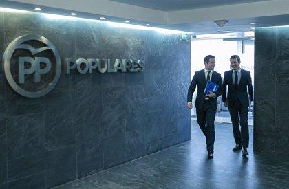 Cargos y juristas del PP no dan por perdida la mayoría en el CGPJ, ni ven un bloque progresista monolítico