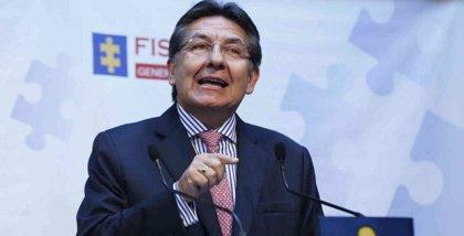Acusan al fiscal colombiano Néstor Humberto de haber conocido los sobornos de Odebrecht