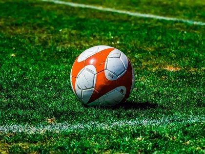 Doce jugadores de la selección sub-20 de Cuba abandonan el equipo tras un torneo en EEUU