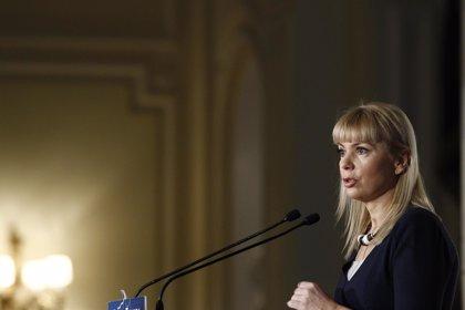 Bruselas dice que la UE no restringirá los equipos de defensa de EEUU pero preservará sus intereses de seguridad