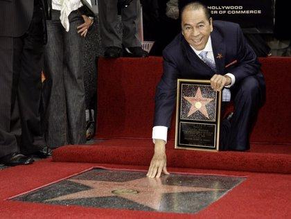 Fallece a los 90 años el actor y cantante de boleros chileno Lucho Gatica