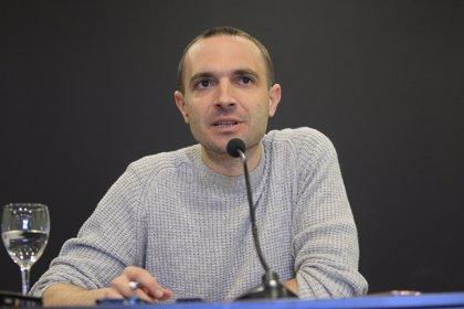 """Uno de los fundadores de Podemos alerta del riesgo de que el partido acabe como """"una carcasa vacía"""""""