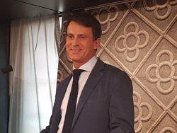 Valls creu que els CDR són