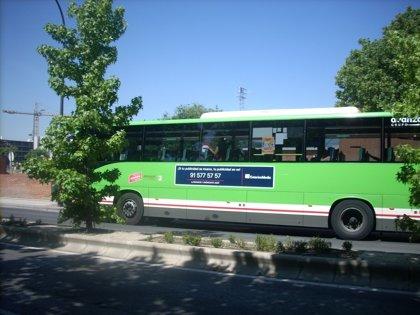 Torrejón de Ardoz estrena mañana una nueva línea urbana y modificaciones en distintos recorridos