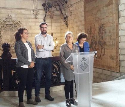 El Govern y el IMAS destinan 3'8 millones de euros a los servicios sociales comunitarios de Palma
