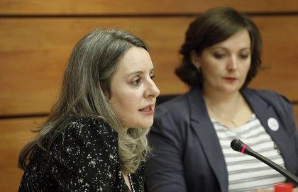 C-LM contabilizó 5.103 denuncias por violencia de género y 1.192 órdenes de protección en 2017