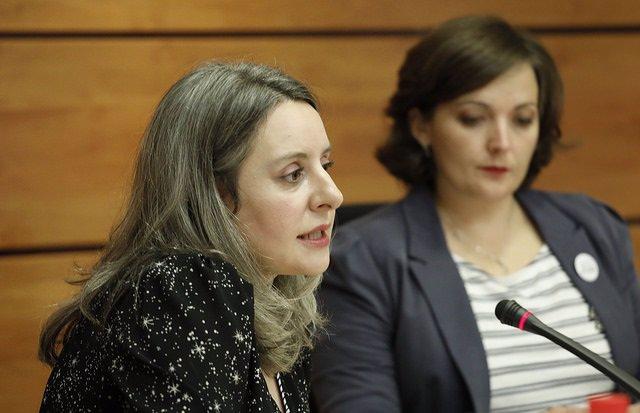 Araceli Muñóz