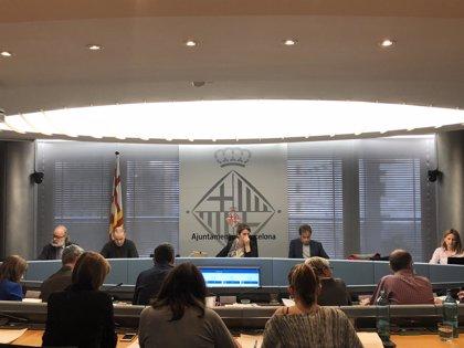 Barcelona aprueba otorgar la Medalla de Oro de la Ciudad a Montserrat Caballé