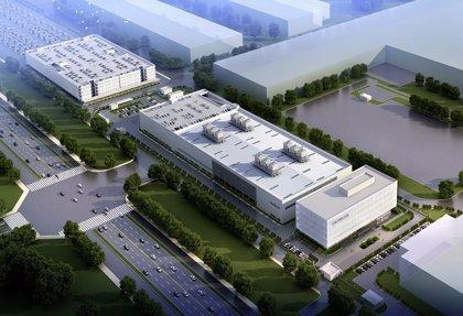 Daimler invierte 145 millones en un nuevo centro de I+D en China, que comenzará a operar en 2020