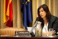 RIENDA: NO EXISTE NINGUNA EMPRESA INSTRUMENTAL Y ESTOY AL CORRIENTE DE MIS OBLIGACIONES