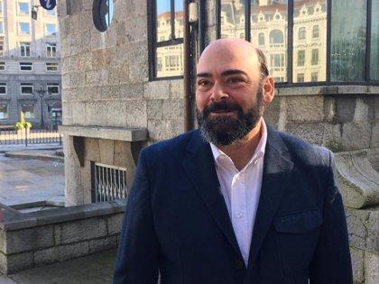 El PP urge un Plan de Turismo para revertir la pérdida de pernoctaciones y promocionar la ciudad