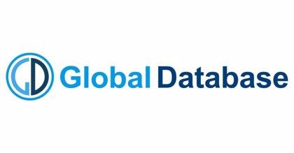 Global Database está agregando un número récord de empresas verificadas en España