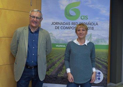 La recogida selectiva de residuos se extenderá a toda València en 2019