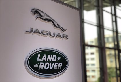 Moody's rebaja el rating de Jaguar Land Rover a 'Ba3' con perspectiva negativa