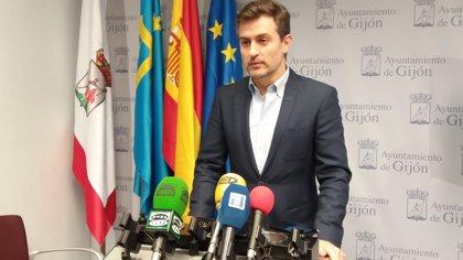 Pérez (PSOE) espera que la visita de Ábalos no deje dudas del compromiso de Fomento con el Plan de VíasPér