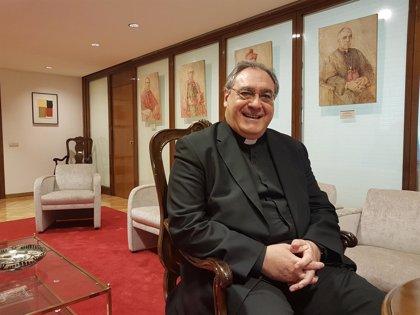 """Los obispos se reunirán con Celaá el 3 de diciembre por la LOMCE y ven """"innegociable"""" la evaluabilidad de Religión"""