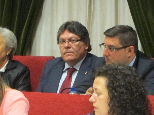 Rogelio Mena