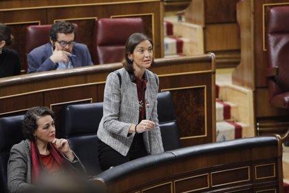 Industria advierte de que si España no produce más vehículos eléctricos, perderá su liderazgo