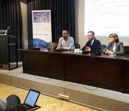 Estudian la mortalidad en 33 ciudades españolas para analizar cómo afecta la desigualdad socioeconómica y medioambiental