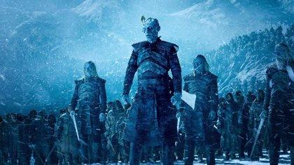 Juego de Tronos: 8 cosas que ya sabemos de la 8ª y última temporada
