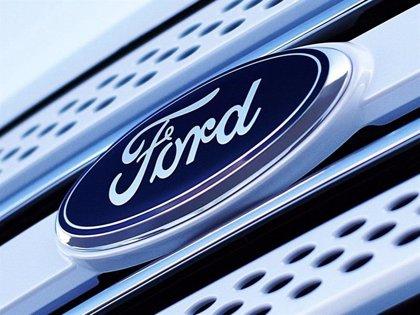 Ford, Walmart y Postmates se unen para crear un servicio de reparto con vehículos autónomos