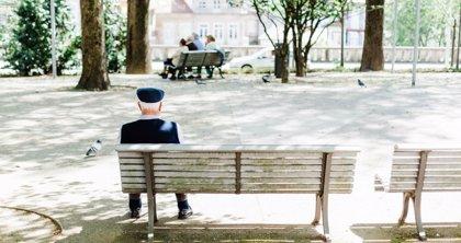 Obra Social 'la Caixa' impulsa una campaña de sensibilización sobre la situación de personas mayores en Palma