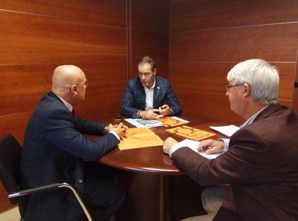 Federación de Asociaciones de Diabetes de Canarias pide la creación de una enfermería escolar en los colegios
