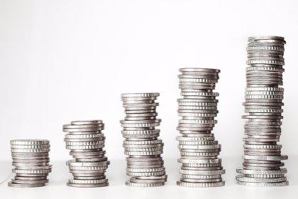 La situación económica en Argentina reduce en más de 800 millones de euros los beneficios de las empresas españolas