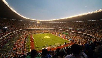 ¿Qué ha fallado en el Estadio Azteca para que la NFL haya trasladado su partido anual a Los Ángeles?