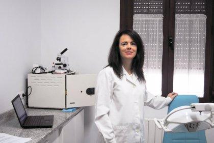 Podólogos señalan que incluir su especialidad en el sistema público evitaría numerosas amputaciones por pie diabético