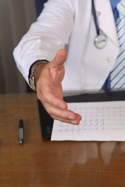 El INSS ha denegado desde 2015 más de 690 solicitudes de asistencia sanitaria a familiares de ciudadanos comunitarios