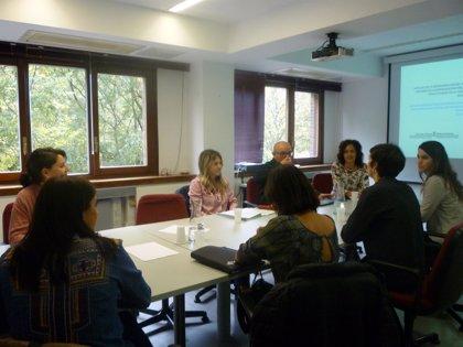 El Gobierno de Navarra apuesta por la incorporación del principio de igualdad en empresas y organizaciones