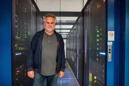 Kaspersky procesará los datos de sus usuarios europeos en Zúrich y anuncia su primer Centro de Transparencia