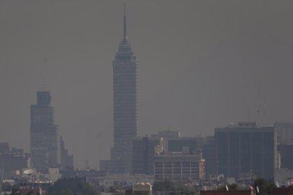 El cambio climático provoca pérdidas anuales de entre 17.000 y 27.000 millones de dólares en América Latina