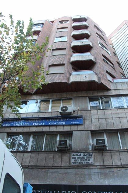 Los juzgados de C-LM de cláusulas abusivas, los segundos de España en resolver conflictos