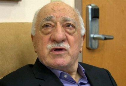 Turquía envió a 83 países más de 450 peticiones de extradición de sospechosos de relación con Gulen