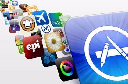 Lo más descargado de la App Store: Afterlight 2, Joom, Procreate y Netflix