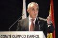 COI Y COE SATISFECHOS PORQUE ESPANA DARA VISADOS A LOS DEPORTISTAS KOSOVARES Y COMPETIRAN BAJO SU BANDERA