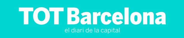 Cabecera de 'TOT Barcelona'