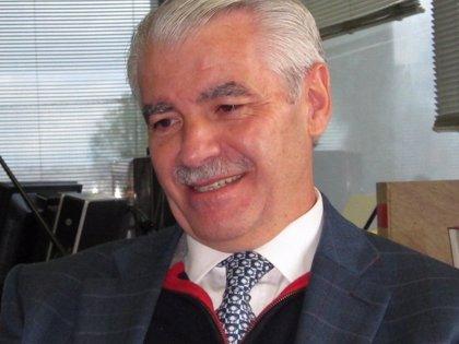 AUPA pide tres años y medio de cárcel para Lavín por presunta administración desleal en el Racing