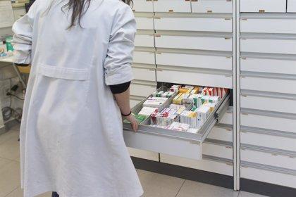 La adherencia a tratamientos de EPOC, asma e hipertensión mejora con la asistencia farmacéutica, según proyecto de CGCOF