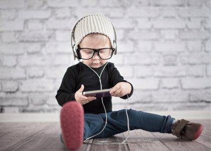Generación Alfa, más allá de los nativos digitales