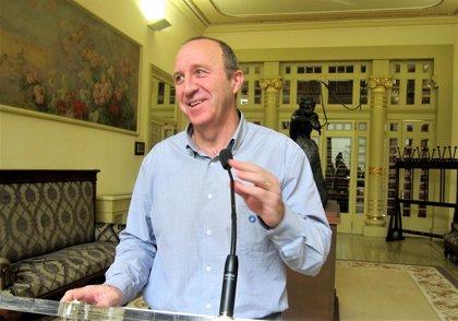 """El PSIB considera """"muy positivo"""" que el REB pueda entrar en vigor """"esta legislatura, el primer trimestre del 2019"""""""