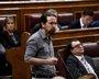 Unidos Podemos presenta candidatos propios al CGPJ al margen de los que el PSOE pactó con el PP