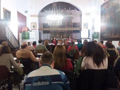 UPTA Andalucía informa a los autónomos de las novedades de la Ley de Reformas Urgentes del Trabajo Autónomo